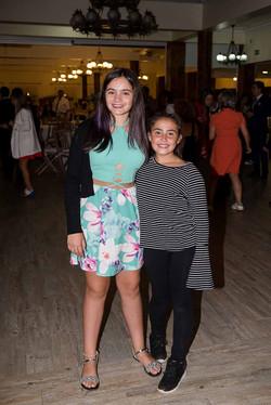 Joana&Vasco_02021