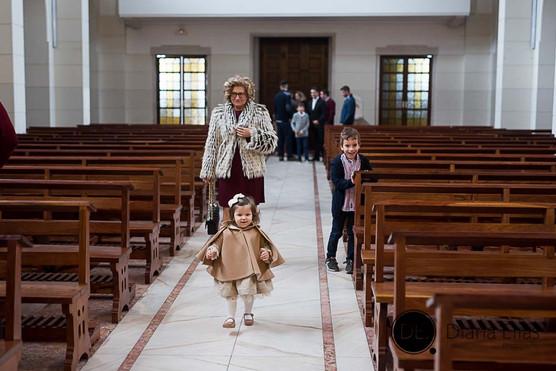 Batizado da Caetana_0212.jpg