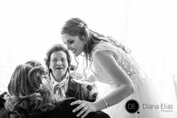 Casamento Sandra & Elson_00504