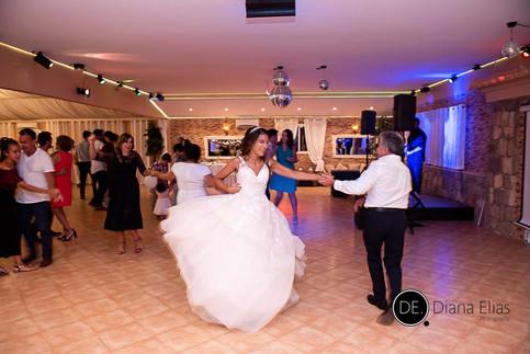 Casamento_S+F_01196.jpg