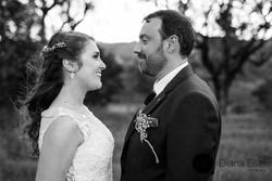Casamento Sandra & Elson_00554