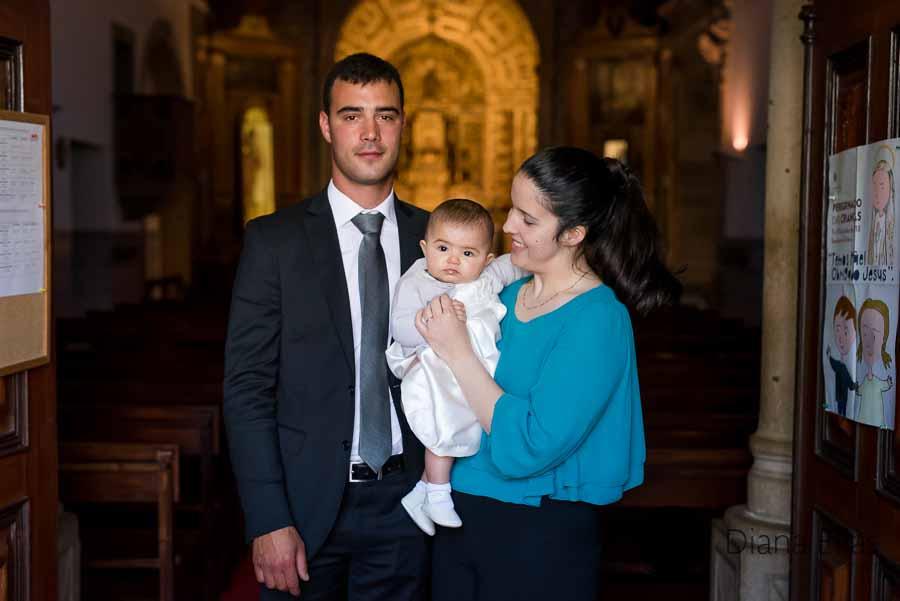 Batizado Clara_0412