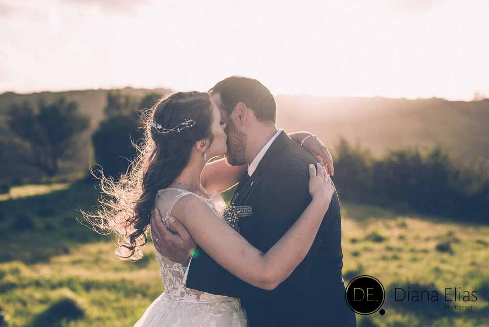 Casamento Sandra & Elson_00702