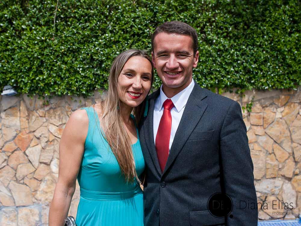Casamento Sandra & Elson_01667