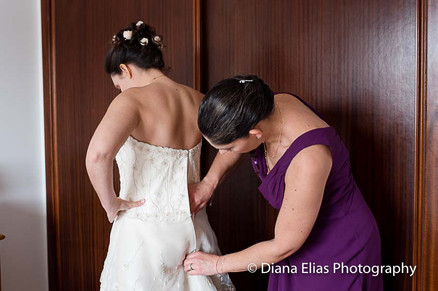 Casamento Cátia e Joel_00310.jpg