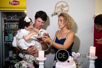 Batizado Maria do Carmo_0628.jpg