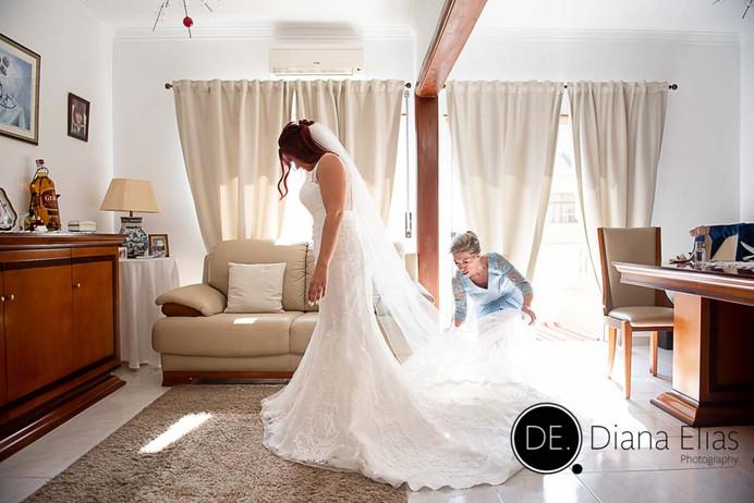 Casamento Joana e Miguel_00215.jpg
