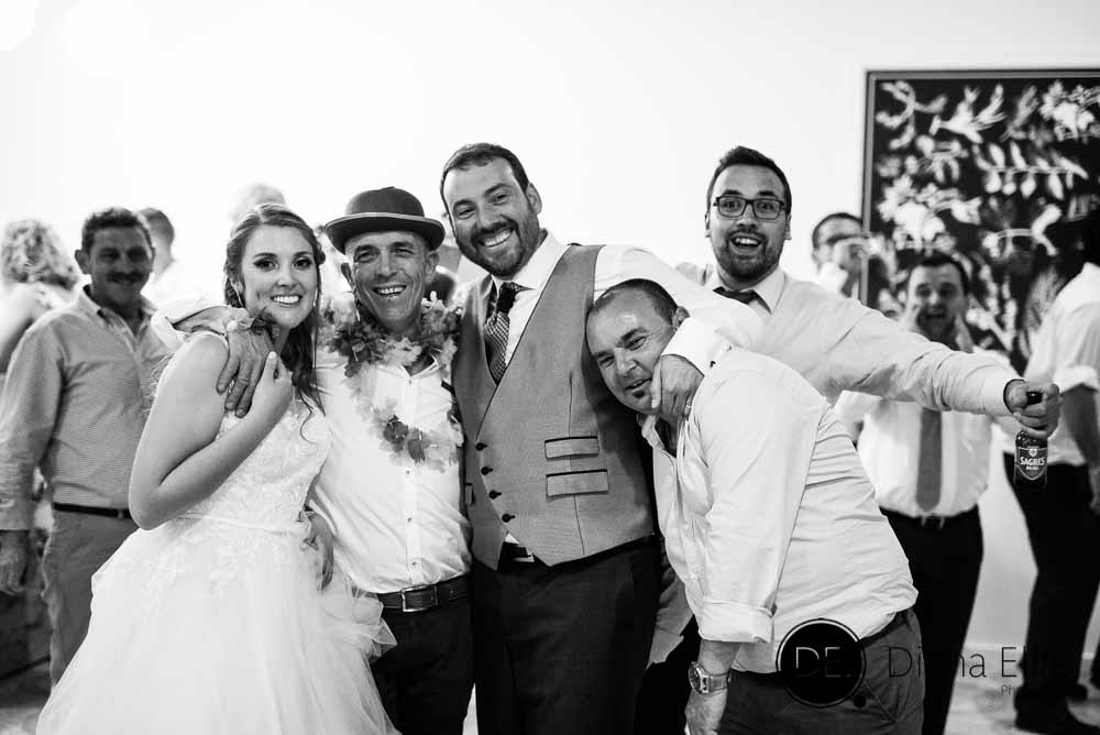 Casamento Sandra & Elson_00803