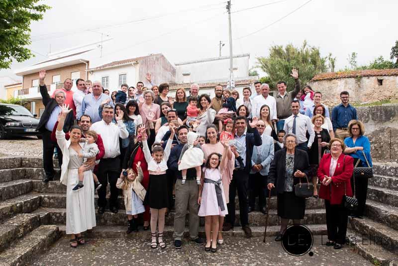 Batizado Francisca_0193