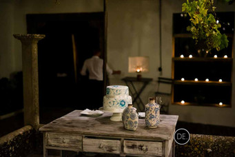 Casamento G&T_01160.jpg