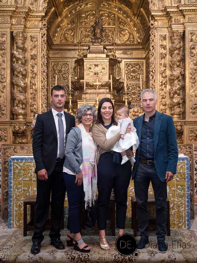 Batizado Clara_0222