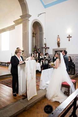 Casamento Sandra & Elson_00986
