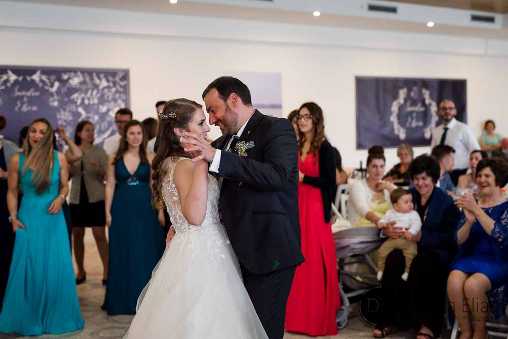 Casamento Sandra & Elson_00739
