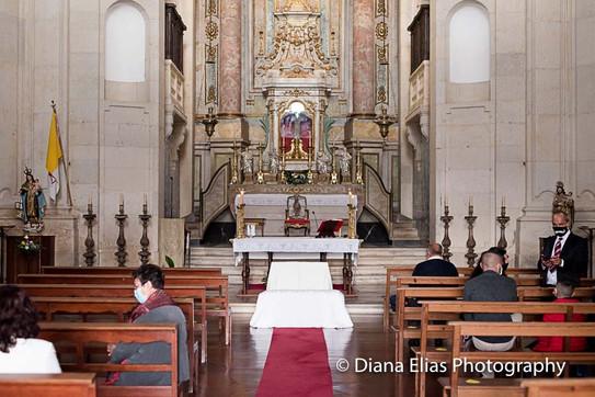 Casamento Cátia e Joel_00485.jpg