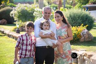 Casamento_S+F_00784.jpg