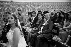 Casamento Sandra & Elson_00995