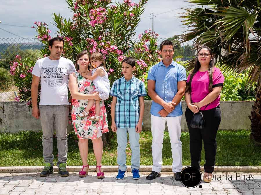 Batizado Matilde_0322