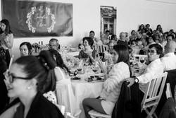 Casamento Sandra & Elson_00530