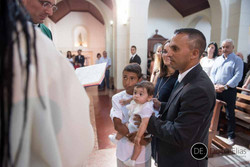 BatizadoFrancisco_0348