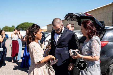 Casamento Joana e Miguel_00467.jpg
