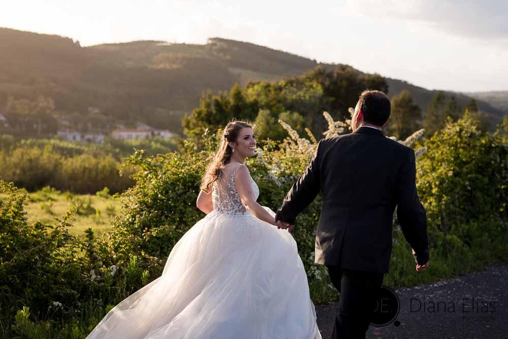 Casamento Sandra & Elson_00706