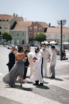 WEDDING_S&P_0191.jpg