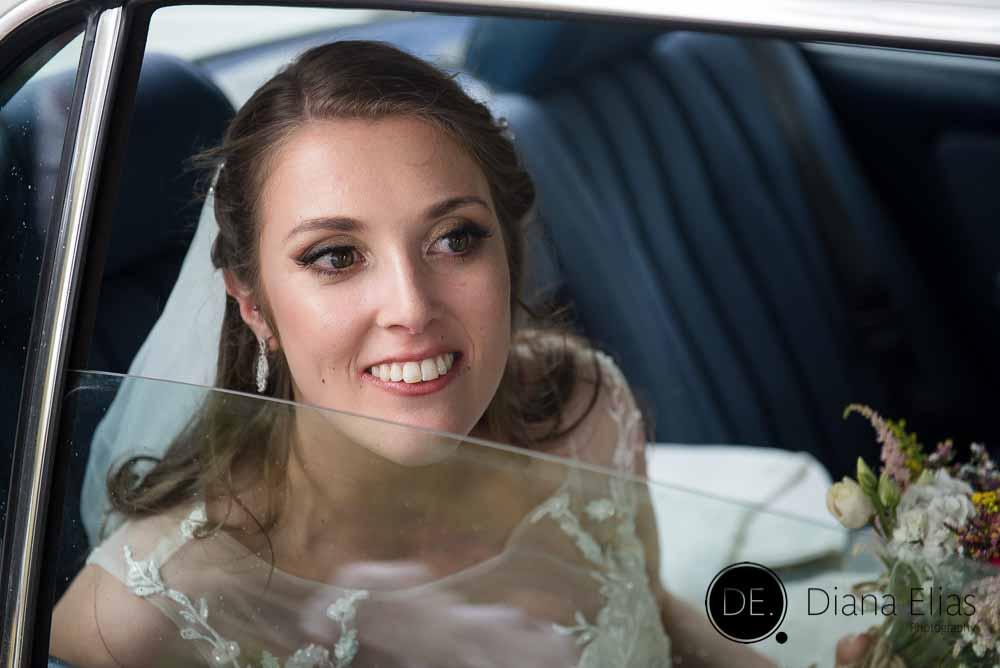 Casamento Sandra & Elson_01111
