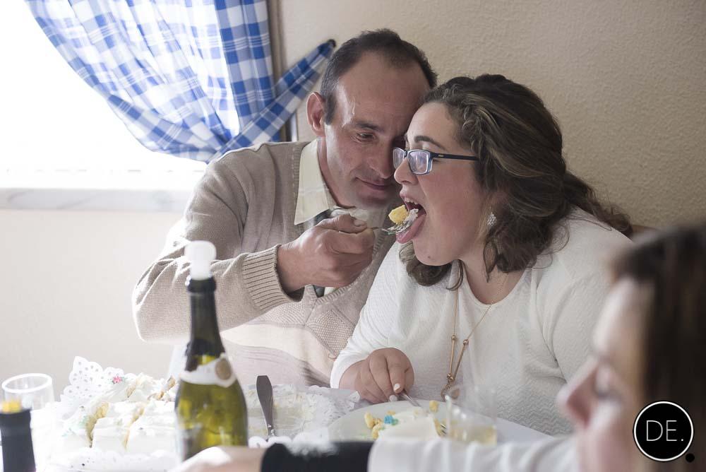 Casamento_J&E_0469