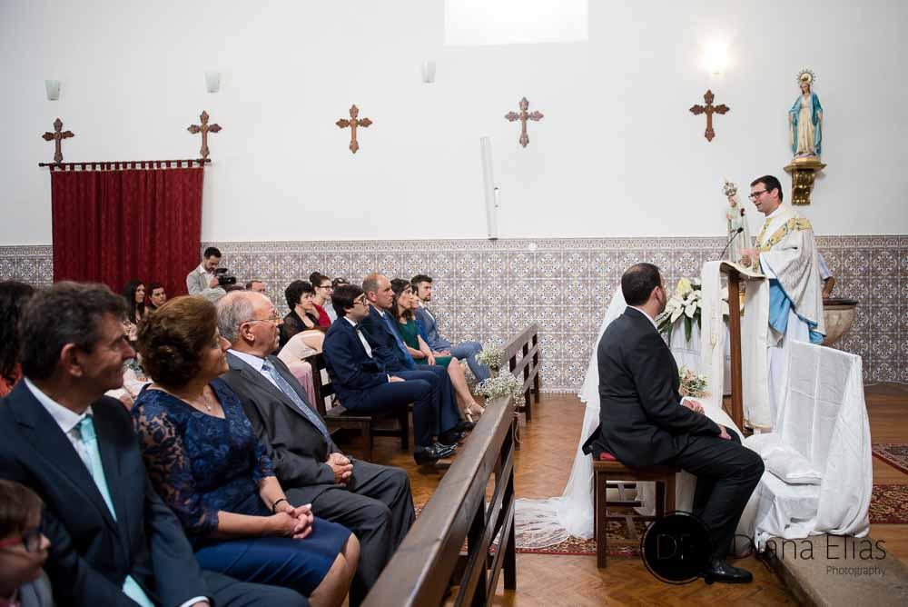 Casamento Sandra & Elson_00991
