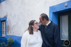 Casamento_J&E_0209