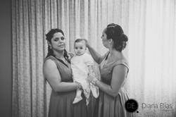 Batizado_MFrancisca_00230