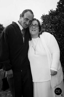 Casamento_J&E_0196