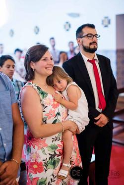 Batizado Matilde_0224