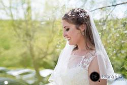 Casamento Sandra & Elson_00462