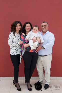 Batizado Miguel_0621