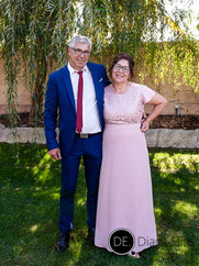 Casamento Joana e Miguel_00814.jpg