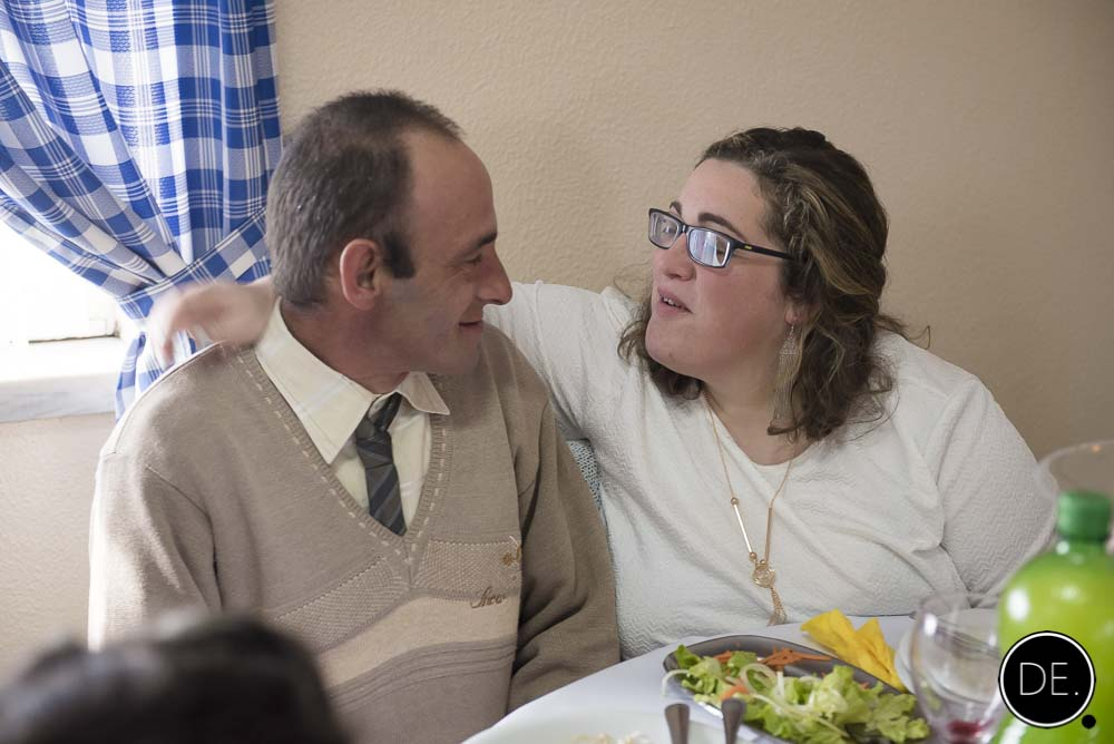 Casamento_J&E_0323