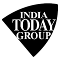 india-today-logo.png
