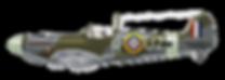 spitfire-2.png
