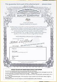 print guarantee.jpg