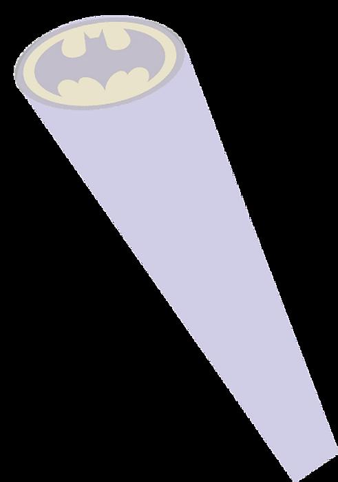 batlight.png