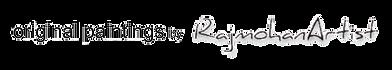 Rajmohan%20Artist-1b_edited.png