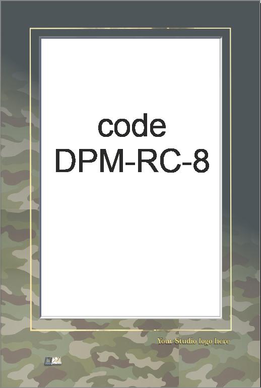 DPM-RC-8