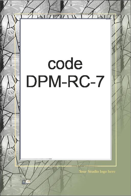 DPM-RC-7
