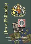 stamps flip 2cov.jpg