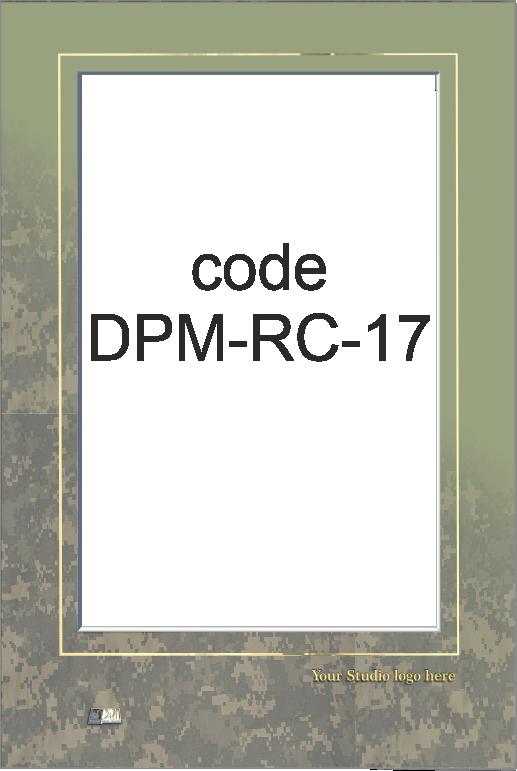 DPM-RC-17
