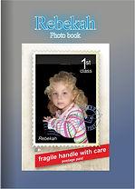 Photobook add rebekah1.jpg