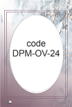 oval codes -24.png