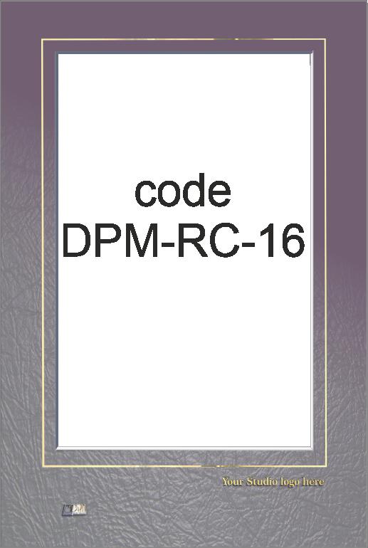 DPM-RC-16