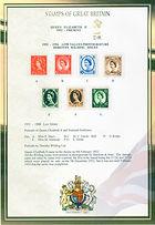 eliz stamps P1 A.jpg